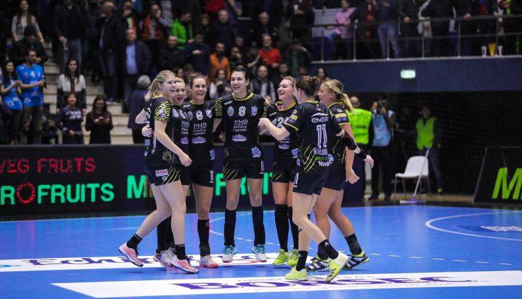 liga_florilor_handbal_feminin_csm_bucuresti