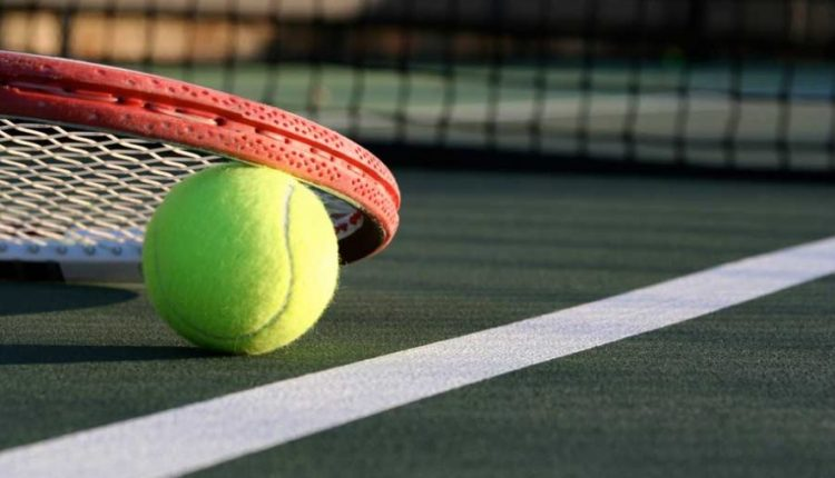 Live Score - Tenis