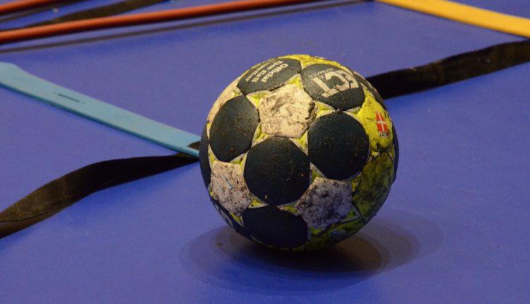 handbal - Cupa EHF