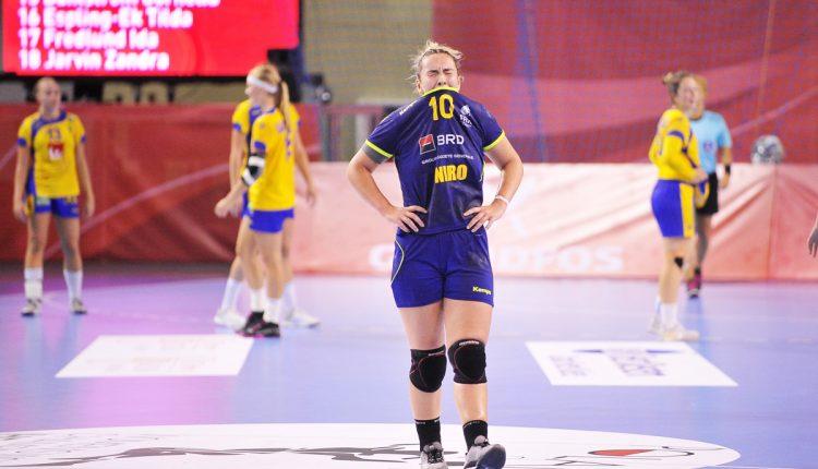 nationala româniei u18 - campionatul mondial u18