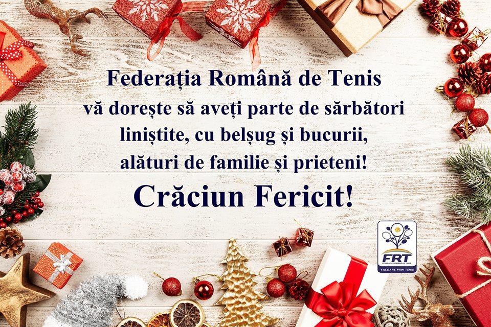 federatia romana de tenis  7008028ddad2c
