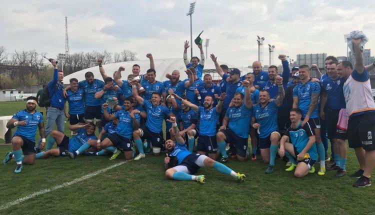 CSM-București-rugby-cupa-romaniei