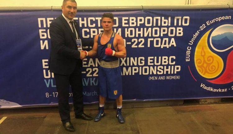 Cosmin-Petre-Gârleanu-box-ce-u22