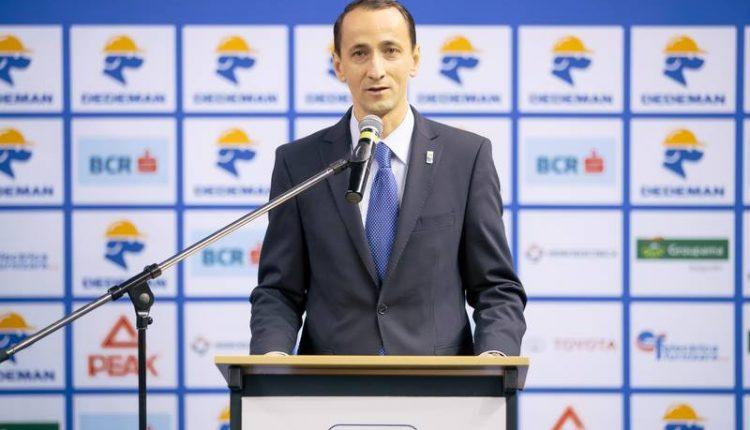 Jocurile-Olimpice-de-Tineret-din-2024