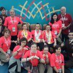 Special-Olympics-World-Games-Abu-Dhabi-2019