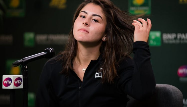 bianca-andreescu-bratara-indian-wells-wta-1