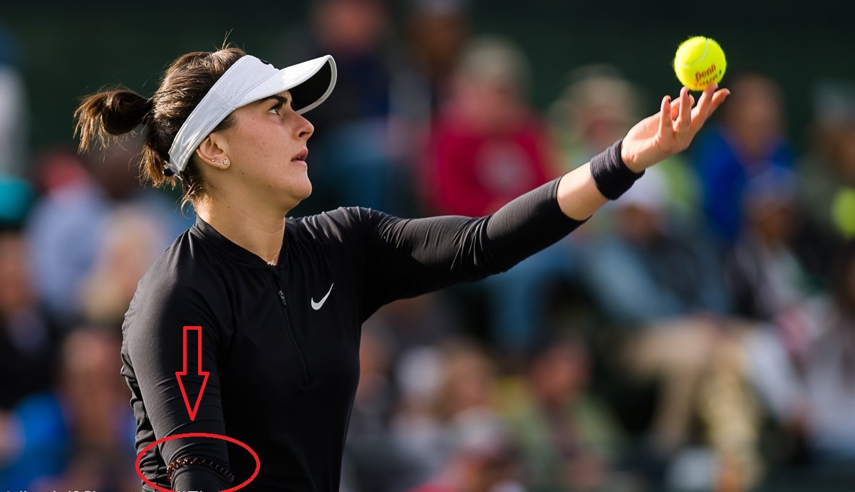 bianca-andreescu-bratara-indian-wells-wta-12
