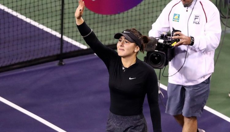 bianca-andreescu-indian-wells-tennis-wta