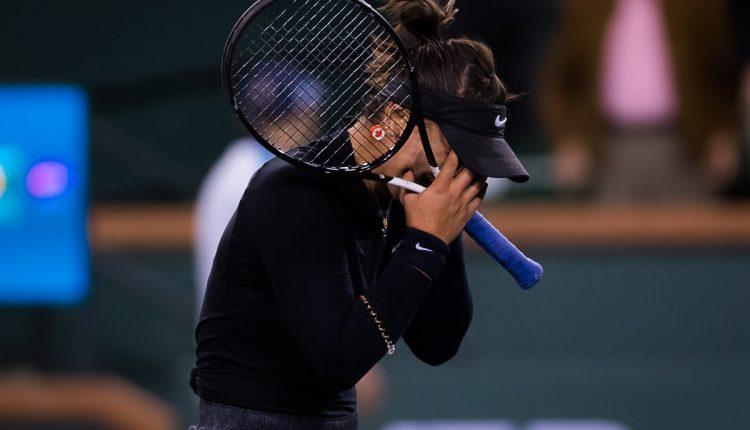 bianca-andreescu-indian-wells-tennis-wta