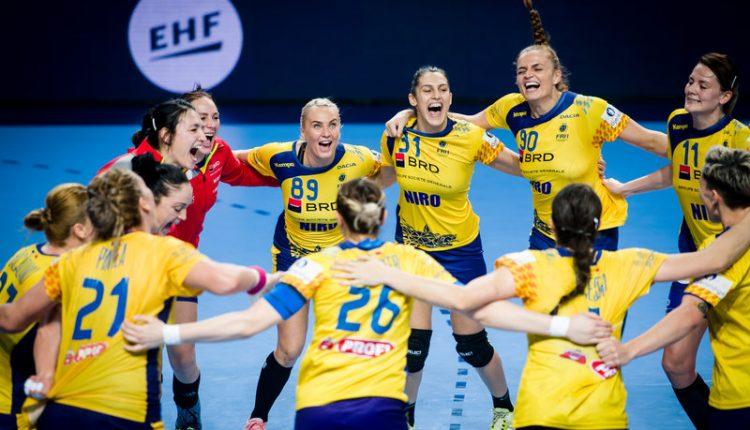 echipa-nationala-de-handbal-feminin-a-romaniei