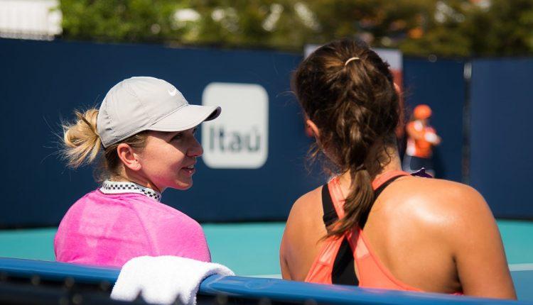 simona-halep-julia-georges-wta-tennis