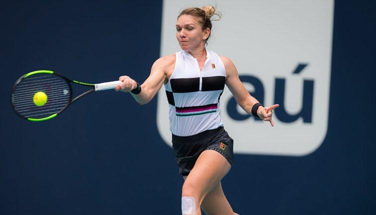 simona-halep-miami-open-wta-tennis-2
