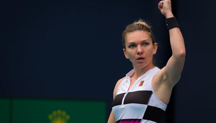 simona-halep-miami-open-wta-tennis