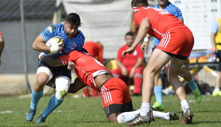 rugby-csm-bucuresti