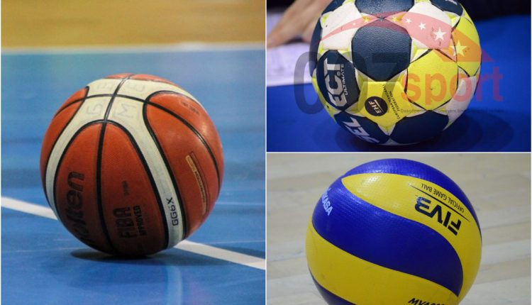 handbal-volei-baschet
