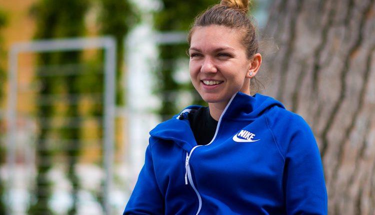 simona-halep-tennis-wta