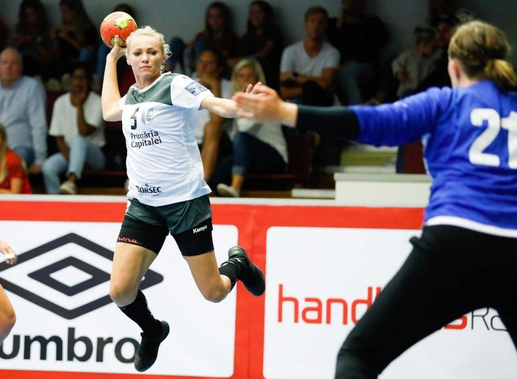 curea-csm-bucurești-handbal-007sport
