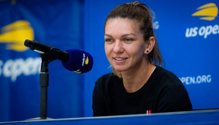simona-halep-tennis-us-open-wta