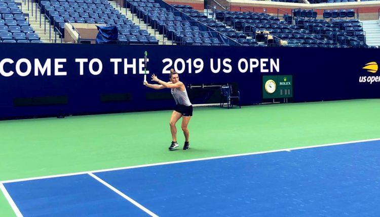 simona-halep-wta-tennis-us-open