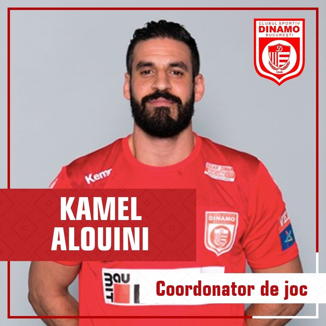 kamel-alouini-dinamo